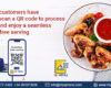 The 11 Best Reasons for Using a QR Code Menu in Your Restaurant