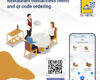 6 Reasons Why You Should Use QR Codes In Restaurant To Link To Digital Menus